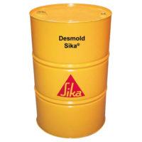 Sika® Desmold