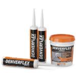 Denverflex Trinca