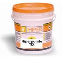Hiperponde TIX