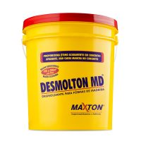 DESMOLTON MD