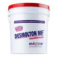DESMOLTON MF - MultiFôrmas