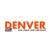 Denver é parceira da ImperTix  do Brasil