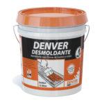 Denver Desmoldante