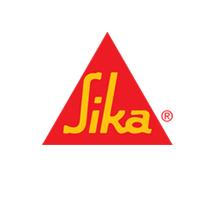 Sika é parceira da ImperTix  do Brasil