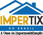 ImperTix do Brasil