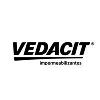 Vedacit é parceira da ImperTix  do Brasil