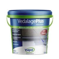Vedalage Plus