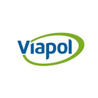 Viapol é parceira da ImperTix  do Brasil