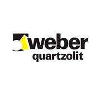 Weber Quartzolit é parceira da ImperTix  do Brasil