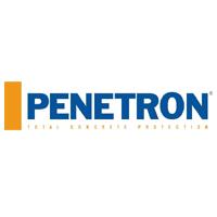 Penetron  é parceira da ImperTix  do Brasil