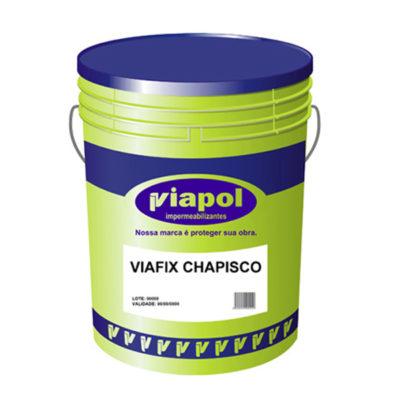 Viafix Chapisco