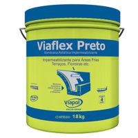 Viaflex Preto