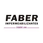 Faber é parceira da ImperTix do Brasil