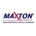 Maxton é parceira da ImperTix  do Brasil