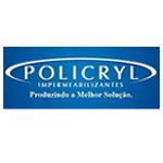 Policryl é parceira da ImperTix  do Brasil