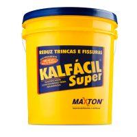 KALFÁCIL SUPER