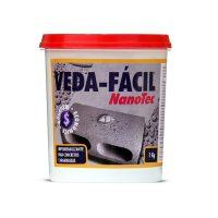 VEDA-FÁCIL NANOTEC