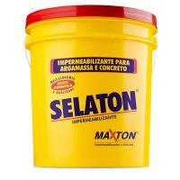 SELATON