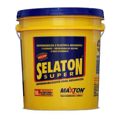 SELATON SUPER