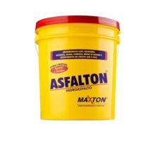 ASFALTON