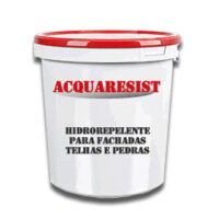 Acquaresist ®
