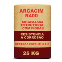 Argacim R 400 ®