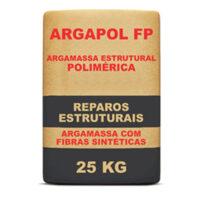 Argapol FP ®