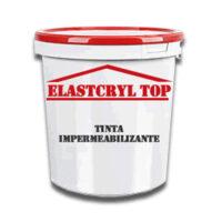 Elasticryl Top ®