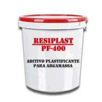 Resiplast PF 400 Plus ®
