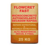 Flowcret Fast ®