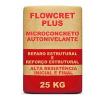 Flowcret Plus ®