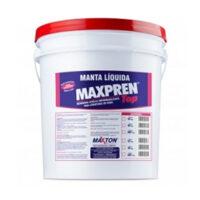 MAXPREN TOP