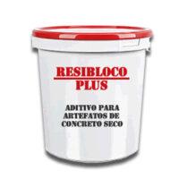 Resibloco Plus ®