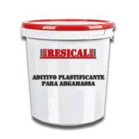 Resical ®
