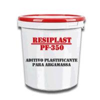 Resiplast PF 350