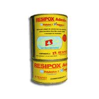 Resipox Injeção ®
