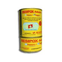 Resipox 2 ®