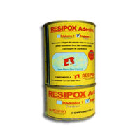 Resipox 1 ®
