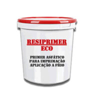 Resiprimer Eco ®