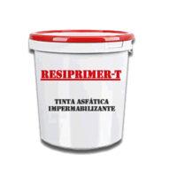 Resiprimer T Tinta Asfaltica ®