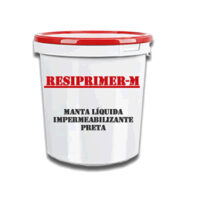 Resiprimer M Membrana ®